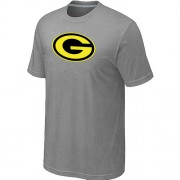 packers_131_ec69b928b5a8398a-180x180